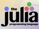 Julia language