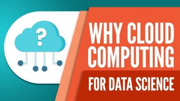 Cloud computing,data scientist,cloud computing architecture,characteristics of cloud computing,how cloud computing works,cloud computing tutorial,types of cloud computing,Cloud Computing Applications,Architecture for Data Scientist,data science tools,data scientist tools,data science process,Python data science,Anaconda Cloud,Python IDEs data science,R for data science,Cloud Computing projects,machine learning models,python cloud computing,
